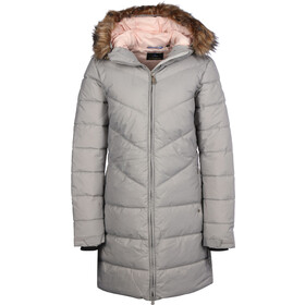 Luhta Helka Coat Women, steam